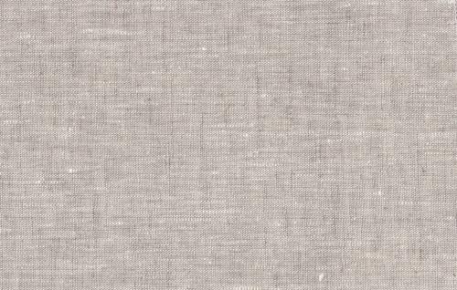 Linane kangas 15C261 / OBR2042; Laius: 260 cm; Kaal: 245 gr/m²; Koostis: 100% linane; Värv: naturaalne