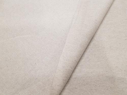 16C156 KMXY; Width: 145 cm; Weight: 305 gr/m²; Material: 46% linen, 54% cotton; Color: natural;