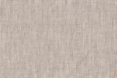 Linane kangas 3C136 / OBR126; Laius: 150 cm; Kaal: 130 gr/m²; Koostis: 100% linane; Värv: naturaalne