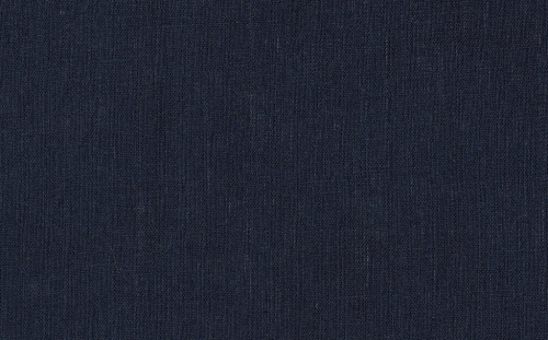 4C33 / OBR491 MXY color 1367; Width: 150 cm; Weight: 185 gr/m²; Material: 100% linen; Treated clothing fabric;