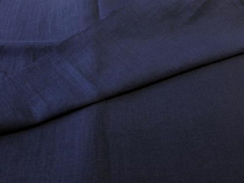 4C33 / OBR491 väri 1367; Leveys: 145 cm; Paino: 185 gr/m²; Koostumus: 100% pellava; Pehmennetty (kivipesty);