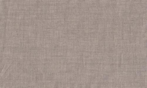 Linane kangas 6C11 / OBR166; Laius: 150 cm; Kaal: 125 gr/m²; Koostis: 100% linane; Värv: naturaalne