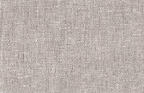 Linane kangas 9C93 / OBR831; Laius: 150 cm; Kaal: 190 gr/m²; Koostis: 100% linane; Värv: naturaalne