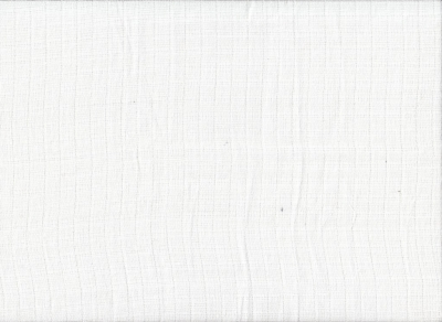 Art. 1226 (gauze); Width: 85 cm; Weight: 103 gr/m²; Material: 100% cotton; Sale by roll only (200 m); VAT excluded from price. | 1,09 €/m