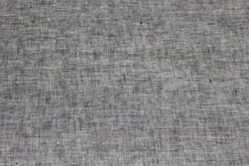 Льняная ткань 00C92 / OBR888 цвет 1-254 KY; Ширина: 150 см; Вес: 190 г/м²; Состав: 100% лен; Умягченные;