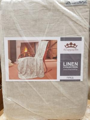 16C375 – 200x210 – color 330, design 46 – 79% linen, 21% cotton | 37 €