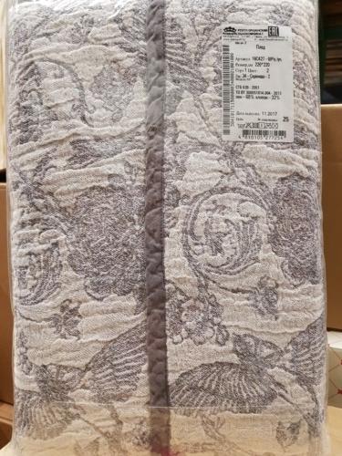 16C427 – 220x220 – color 2, design 34 – 68% linen, 32% cotton | 38 €