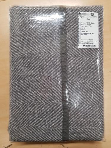 16C449 – 235x200 – color 106, design 2– 100% linen