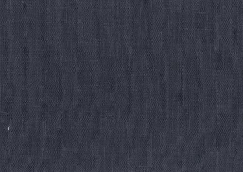 Linen fabric 09C52 / OBR1542 MXY color 1033; Width: 145 cm; Weight: 245 gr/m²; Material: 100% linen; Softened linen fabric.  | 6,44 €/m