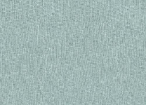 Linen fabric 09C52 / OBR1542 MXY color 1525; Width: 145 cm; Weight: 245 gr/m²; Material: 100% linen; Softened linen fabric.  | 6,44 €/m