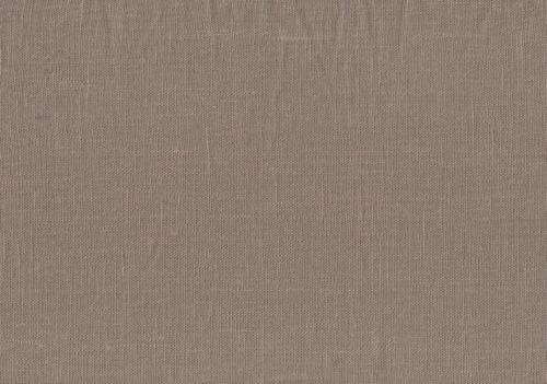 Linen fabric 09C52 / OBR1542 MXY color 598; Width: 145 cm; Weight: 245 gr/m²; Material: 100% linen; Softened linen fabric.  | 6,44 €/m