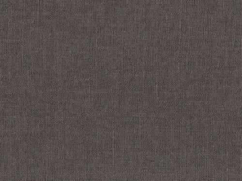 Linen fabric 09C52 / OBR1542 MXY color 821; Width: 145 cm; Weight: 245 gr/m²; Material: 100% linen; Softened linen fabric.  | 6,44 €/m