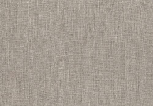 Linen fabric 09C52 / OBR1542 color 394; Width: 145 cm; Weight: 245 gr/m²; Material: 100% linen; Softened linen fabric (stonewash);  | 6,95 €/m