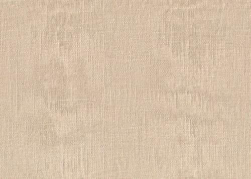 Linen fabric 09C52 / OBR1542 color 606; Width: 145 cm; Weight: 245 gr/m²; Material: 100% linen fabric; Softened linen fabric (stonewash);  | 6,95 €/m