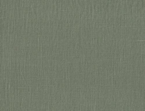 Linen fabric 09C52 / OBR1542 color 8; Width: 145 cm; Weight: 245 gr/m²; Material: 100% linen; Softened linen fabric (stonewash);  | 6,95 €/m