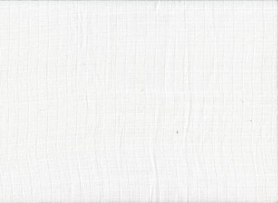 Art. 1226 (marli); Laius: 85 cm; Kaal: 103 gr/m²; Koostis: 100% puuvillane; Müük on rulli kaupa (200 m); Hindadele lisandub käibemaks. | 1,09 €/m