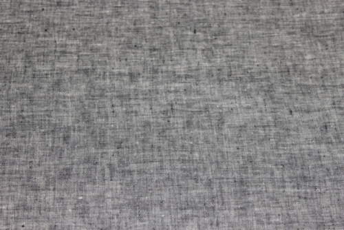 Linen fabric 00C92 / OBR888 color 1-254 KY; Width: 150 cm; Weight: 190 gr/m²; Material: 100% linen; Softened linen fabric.