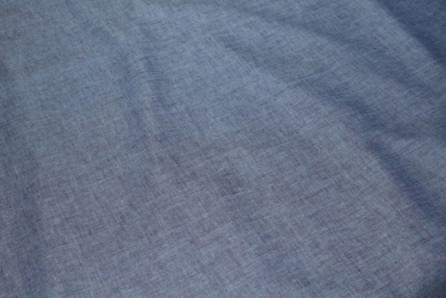 Linen fabric 00C92 / OBR888 MXY color 1/362; Width: 150 cm; Weight: 190 gr/m²; Material: 100% linen; Softened linen fabric.  | 5,95 €/m