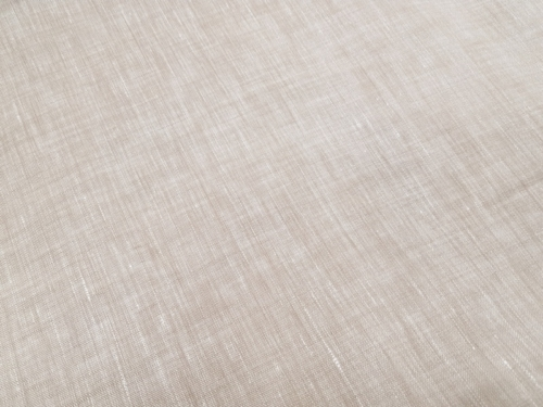 Linen fabric 03C68 / OBR020 color 44/133 XY; Width: 150 cm; Weight: 125 gr/m²; Material: 100% linen; Softened linen fabric.  | 5,45 €/m