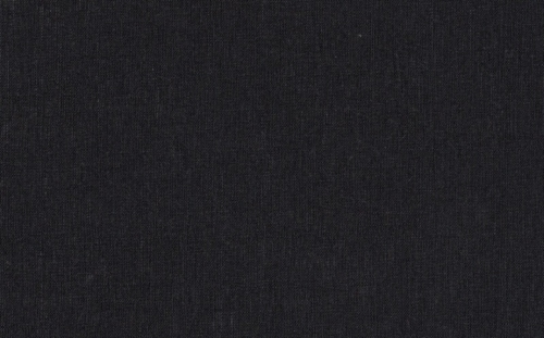 Linen fabric 005C212 / OBR040 MXY color 147; Width: 150 cm; Weight: 150 gr/m²; Material: 100% linen; Softened linen fabric.