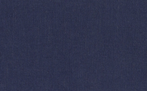 Linen fabric 05C212 / OBR040 MXY color 443; Width: 150 cm; Weight: 150 gr/m²; Material: 100% linen; Softened linen fabric.