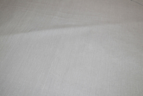 Linen fabric 09C52 / OBR1542 MXY color 106; Width: 145 cm; Weight: 245 gr/m²; Material: 100% linen; Softened linen fabric.