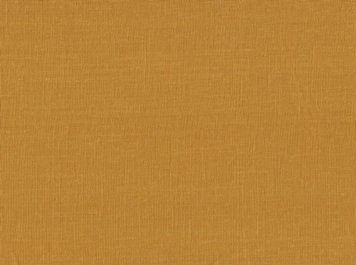 Linen fabric 09C52 / OBR1542 MXY color 1558; Width: 145 cm; Weight: 245 gr/m²; Material: 100% linen; Softened linen fabric.  | 6,44 €/m