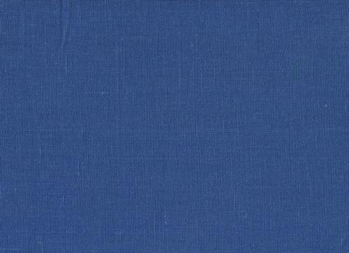 Linen fabric 09C52 / OBR1542 MXY color 1560; Width: 145 cm; Weight: 245 gr/m²; Material: 100% linen; Softened linen fabric.  | 6,44 €/m