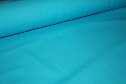Linen fabric 09C52 / OBR1542 MXY color 355; Width: 145 cm; Weight: 245 gr/m²; Material: 100% linen; Softened linen fabric.