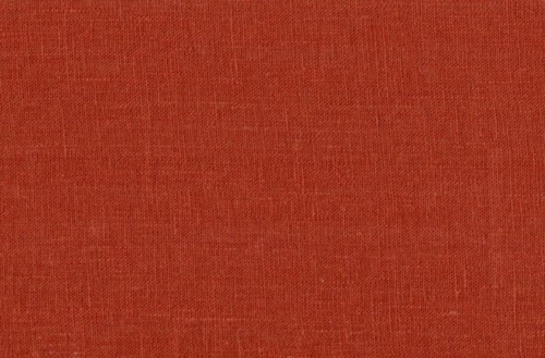 Linen fabric 09C52 / OBR1542 MXY color 416; Width: 145 cm; Weight: 245 gr/m²; Material: 100% linen; Softened linen fabric.