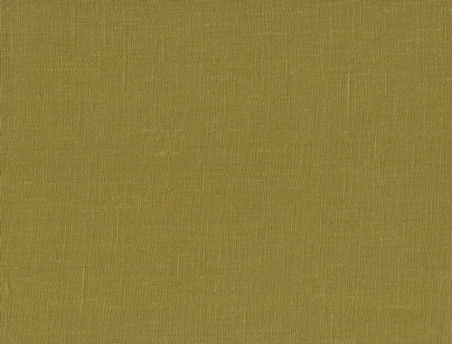 Linen fabric 09C52 / OBR1542 MXY color 887 olive; Width: 145 cm; Weight: 245 gr/m²; Material: 100% linen; Softened linen fabric.  | 6,44 €/m