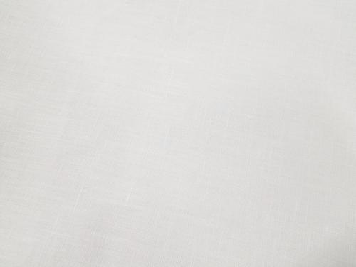 Linen fabric 09C52 / OBR1542 MXY (OW); Width: 150 cm; Weight: 245 gr/m²; Material: 100% linen; Softened linen fabric.  | 4,99 €/m