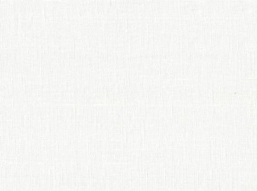 Linen fabric 09C52 / OBR1542 natural white; Width: 150 cm; Weight: 245 gr/m²; Material: 100% linen;  | 6,45 €/m
