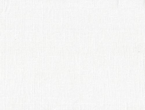Linen fabric 09C52 / OBR1542 optical white; Width: 150 cm; Weight: 245 gr/m²; Material: 100% linen;  | 6,55 €/m