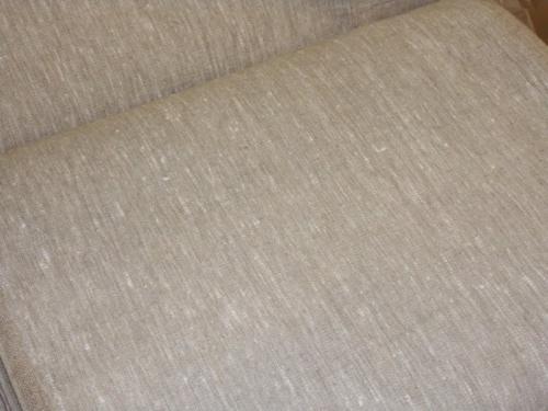 Linane kangas 10C815; Laius: 50 cm; Kaal: 310 gr/m²; Koostis: 100% linane kangas;