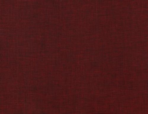 Linen fabric 14C193 MXY 7/2; Width: 150 cm; Weight: 170 gr/m²; Material: 100% linen; Softened linen fabric.  | 5,95 €/m