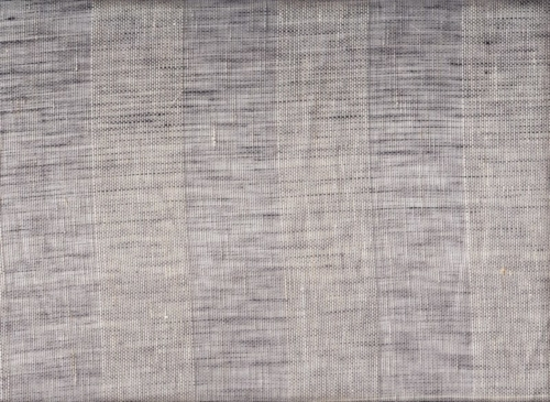 Linane kangas 14C206 / OBR0221; Laius: 205 cm; Kaal: 105 gr/m²; Koostis: 100% linane kangas;