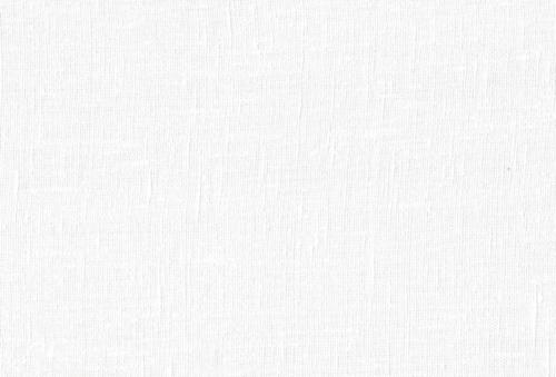 Linen fabric 1C28 optical white MXY; Width: 150 cm; Weight: 265 gr/m²; Material: 100% linen; Softened linen fabric.  | 6,75 €/m
