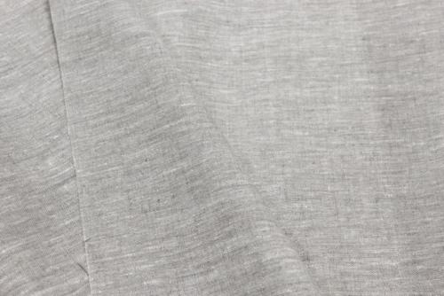Linen fabric 3C154 / OBR482 KY; Width: 150 cm; Weight: 280 gr/m²; Material: 100% linen; Color: natural;  | 4,96 €/m