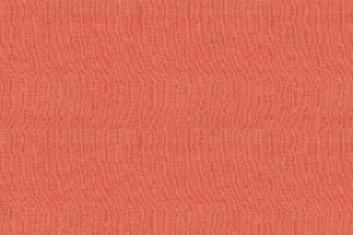 Linane kangas 4C33 / OBR491 MXY värv 1270 terrakota; Laius: 150 cm; Kaal: 185 gr/m²; Koostis: 100% linane; Pehmendatud linane kangas.  | 6,44 €/m