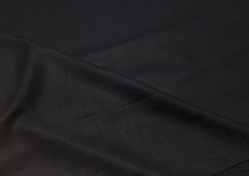 Linen fabric 03C42 / OBR1025 MXY color 147; Width: 145 cm; Weight: 225 gr/m²; Material: 100% linen; Softened linen fabric.