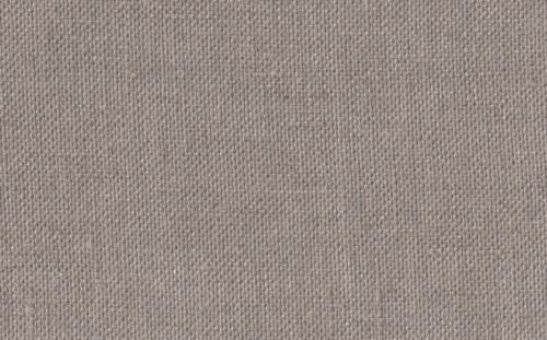 Linane kangas 05C348; Laius: 150 cm; Kaal: 265 gr/m²; Koostis: 100% linane; Värv: naturaalne
