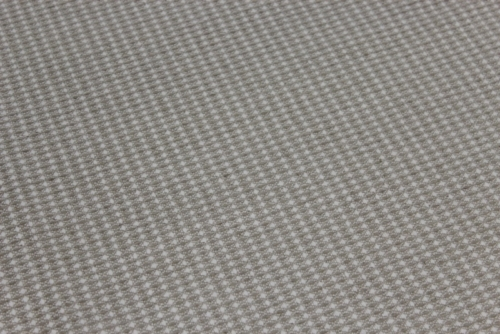 vLinen fabric 12C574 K; Width: 150 cm; Weight: 385 gr/m²; Material: 100% linen; Color: natural; Linen wafer fabric