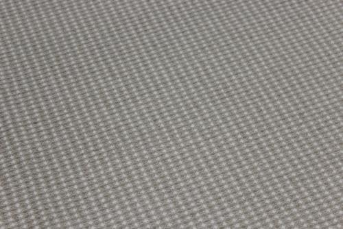 vLinane kangas 12C574 K; Laius: 150 cm; Kaal: 385 gr/m²; Koostis: 100% linane; Värv: naturaalne; Linane vahvelkangas