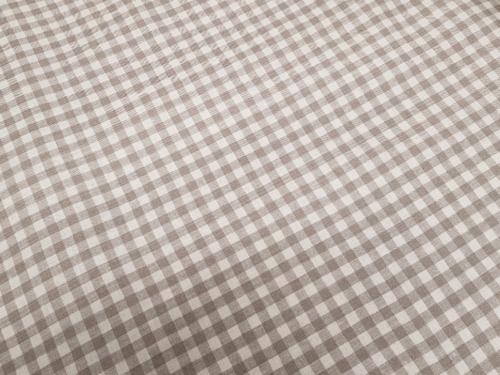 Linen fabric 9C93 / OBR831 8-330; Width: 150 cm; Weight: 190 gr/m²; Material: 100% linen fabric;