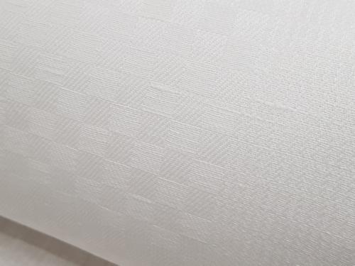 Linane kangas 07C121 851; Laius: 160 cm; Kaal: 240 gr/m²; Koostis: 100% linane;
