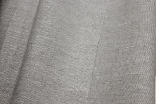 Linane kangas 08C129 / OBR1459; Laius: 150 cm; Kaal: 300 gr/m²; Koostis: 100% linane; Värv: naturaalne