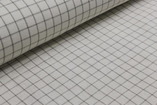 Linen fabric 08C408 white; Width: 150 cm; Weight: 215 gr/m²; Material: 100% linen;