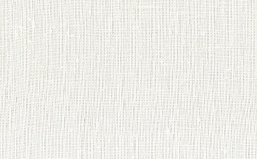 Linen fabric 08C415 / OBR1520; Width: 150 cm; Weight: 180 gr/m²; Material: 100% linen; Color: natural white