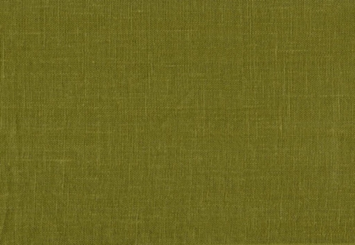 Linen fabric 09C52 / OBR1542 MXY color 887; Width: 145 cm; Weight: 245 gr/m²; Material: 100% linen; Softened linen fabric.